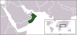 image:LocationOman.png
