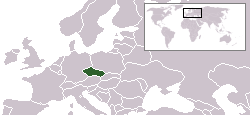 image:LocationCzechRepublic.png