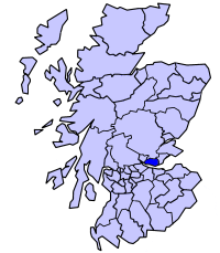 Image:Scot1975Dunfermline.png