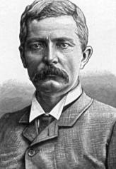 , discoverer of the 'lost' Livingstone, and later a pawn of