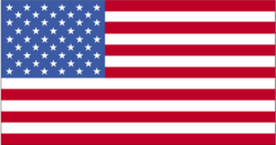 Missing imageFIAV_63.pngImage:FIAV_63.png  Flag ratio: 10:19; nicknames: Stars and Stripes, Old Glory